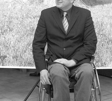 Aigars Miklāvs