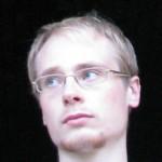 Jānis Buholcs