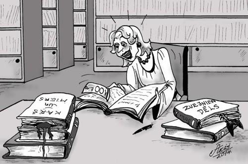 d_parsteigumi_bibliotekaa.jpg