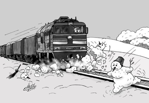 d_vilciens_un_sniegaviiri.jpg