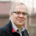 Jānis Gabrāns