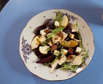Copy of bieshu salati