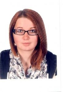 Kristīne Mikijanska