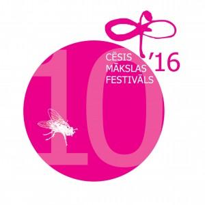 logo_cesu16