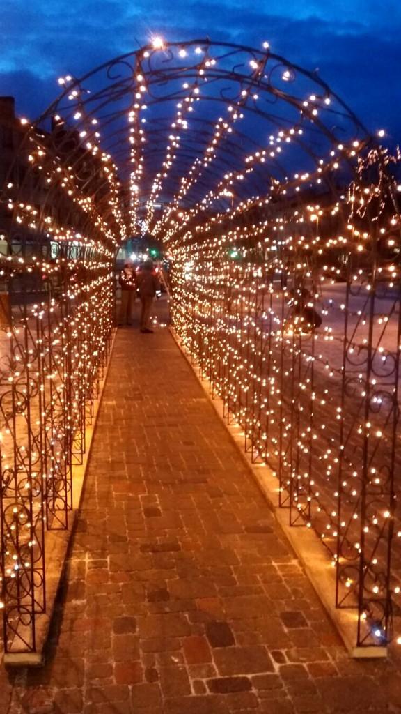 gaismas_varti3