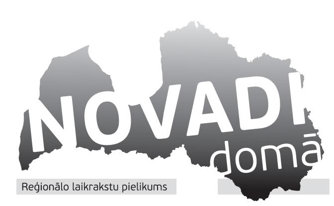 Novad